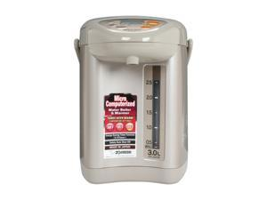 ZOJIRUSHI CD-JUC30CT Micom Water Boiler & Warmer