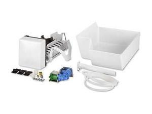 Amana UKI1500AXX Ice Maker Kit For Top Mount