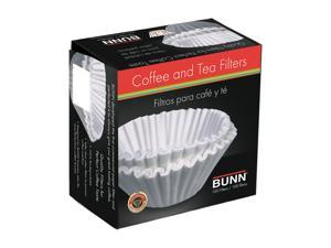 Bunn ST 10 Cup Thermal Home Velocity Brewer Black