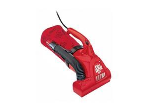 Dirt Devil M08230RED Ultra Hand Vac Red