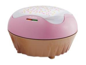 Sunbeam Product Inc. FPSBCML900 Cupcake Maker