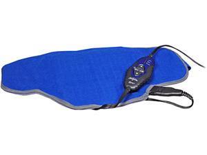 Sunbeam 910-715 Body Shape Heating Pad
