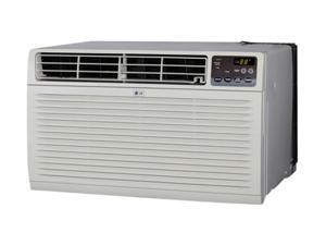 LG LT101CNR 9,800 Cooling Capacity (BTU) Through the Wall Air Conditioner