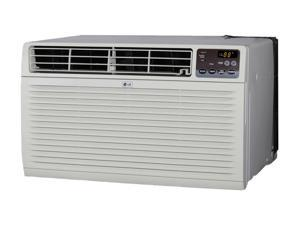 LG LT121CNR 11,500 Cooling Capacity (BTU) Through the Wall Air Conditioner