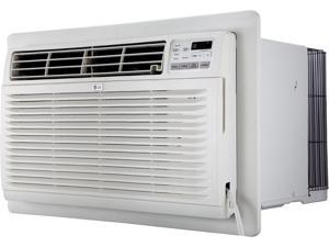 LG LT1216CER 12,000 Cooling Capacity (BTU) Through the Wall Air Conditioner