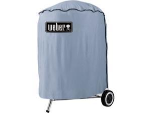 "weber 7451 Basic Cover for 22.5"" Kettles"