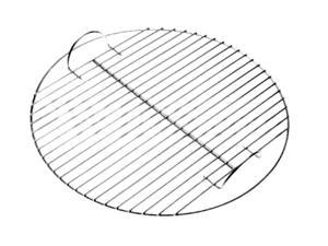 "weber 7432 Cooking Grate for 18.5"" Grills"
