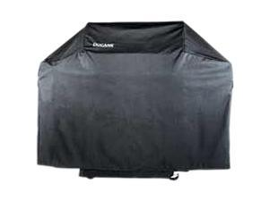Ducane 300111 Gas Grill Cover