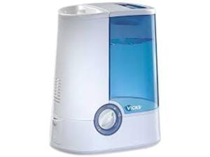 Kaz  V750  Vicks Warm Moisture Humidifier