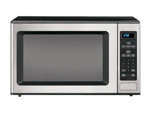 Whirlpool Microwave oven GT4175SPS