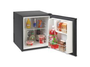 Avanti 1.7 Cu. Ft. Superconductor Refrigerator Black SHP1701B