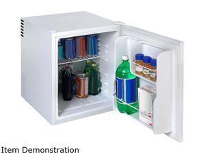 Avanti SHP1700W 1.7 Cu. Ft. Superconductor Mini refrigerator, White