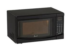 Avanti 700 Watts Microwave Oven MO7192TB Black