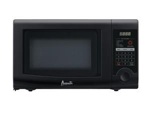 Avanti Electronic Microwave with Touch Pad MO7201TB