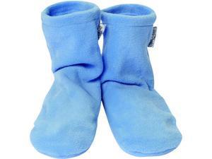 DreamTime SC-SS-BLL-POL-SOL Spa Comforts Spa Socks