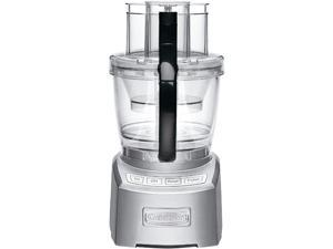 Cuisinart FP-14DCC Elite Collection 14-Cup Food Processor - Die Cast