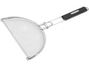 Cuisinart  CQM-195  Quesedilla Grilling Basket