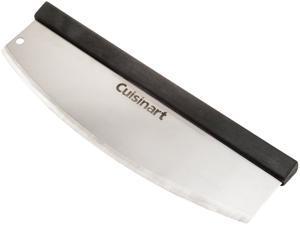 Cuisinart  CPS-050  Alfrescamore Pizza Cutter