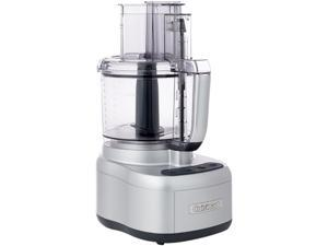 Cuisinart FP-11 Elemental 11 Cups Food Processor