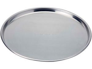 Cuisinart CPS-151 Alfrescamore Pizza Serving Tray