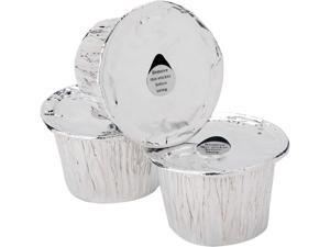 CSC-213 Grilling Smoking Cup (3 Pack)