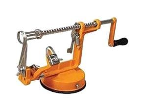 WestonSupply 83-2015-W Apple Peeler Core and Slicer