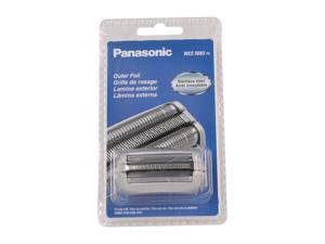 Panasonic WES9065PC Replacement Outer Foil For ES8163 / ES8176 / ES8992 / ES8168