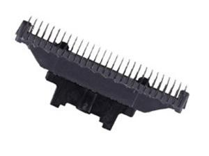 Panasonic Replacement Inner Blade WES9942P for Shaver Models ES3041, ES3830, ES3831, ES3833, ES-SA40-K