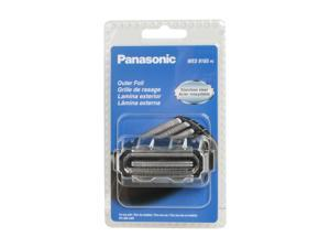 Panasonic Replacement Foil WES9165PC for Panasonic Men's Shaver ES-LA63-S