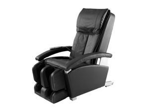 Panasonic EP1285KL Urban Collection Massage Chair with Chiro Mode
