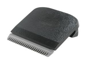 Panasonic Replacement Trimmer Blade WER9606P for ER2403K and ER2405