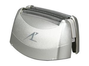 Panasonic WES9067PC Outer Foil for Vortex Shavers ES8228S and ES8224K