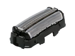 Panasonic WES9087PC Outer Foil for ES8101, ES8103, ES8109 & ES-GA21