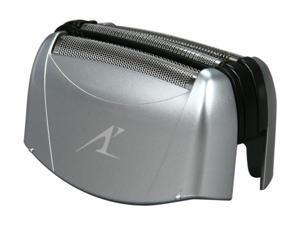 Panasonic Replacement Foil WES9161CL for Panasonic Men's Shaver ES8249S & ES8243A