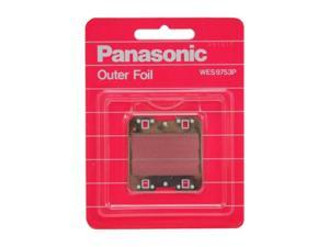 Panasonic WES9753P Replacement Stainless Steel Outer Foil