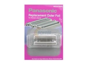 Panasonic WES9755PC Replacement Foil