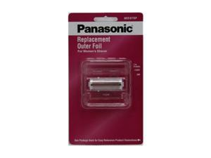 Panasonic WES9775P Replacement Stainless Steel Outer Foil