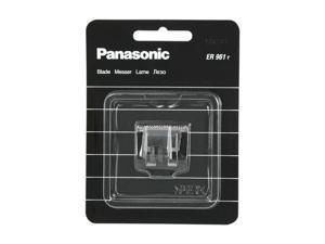 Panasonic BR961Y Replacement Trimmer Blade for Beard/Moustache Trimmer ER240