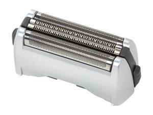 Panasonic Replacement Outer Foil WES9061P for ES8056 & ES8080