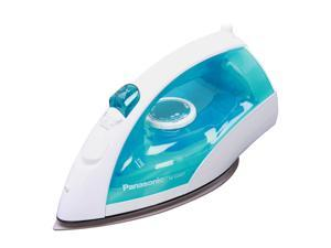 Panasonic NI-E200T Steam Iron White / Blue
