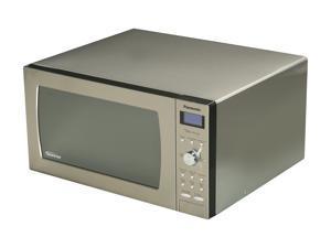 Panasonic Microwave Oven NN-SD797S