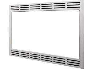 Panasonic Microwave Stainless Steel Front NN-TK932SS Stainless Steel
