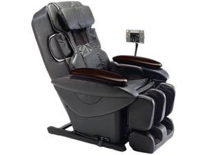 Panasonic EP30007KX Real Pro ULTRA Massage Chair with Advanced Quad-Style Massage Technology