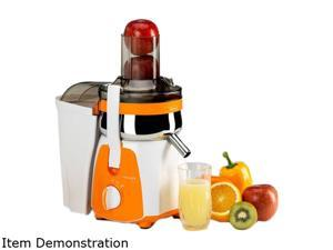 Kuvings NJ9310U Centrifugal Juicer