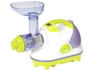 Kuvings NJE3530U Multi-Purpose Juicer