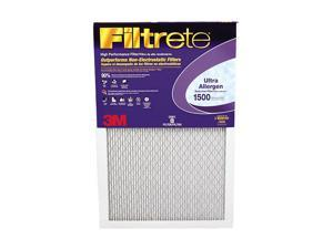 "Filtrete 2028DC-6 Filtrete Ultra Allergen Reduction Filter 18"" x 30"" x 1"" (Pack of 6 Filter)"