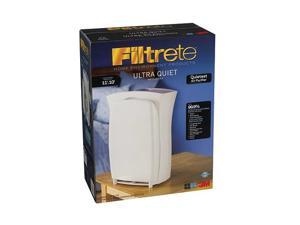 Filtrete FAP01-RS Ultra Quiet Room Air Purifier