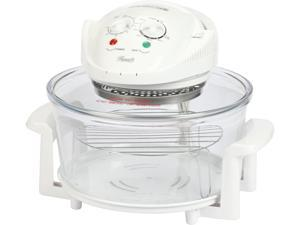 Deals on Rosewill R-HCO-15001 Infrared Halogen Convection Oven