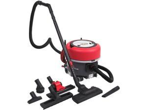 Oreck Commercial COMP6 Compacto 6 Canister Vacuum