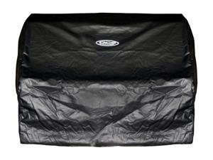 DCS BGB30-VCBI Grill Cover For 30 Inch Gas Grill Built In